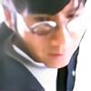 walcond's avatar