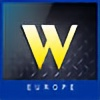 WALDASTER-Videogames's avatar