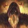 Waldbeere's avatar