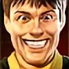 Waldemar-Kazak's avatar
