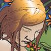 waldenator's avatar