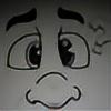 WaldenBJayWiiGEE93's avatar