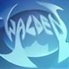 WaldenWong's avatar