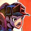 walderworld's avatar