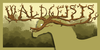 Waldgeists's avatar