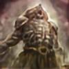 Waldirj's avatar