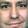 Waldix's avatar