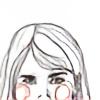 Waldmaer's avatar