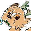 Waldmops's avatar