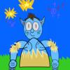 waldo2002's avatar
