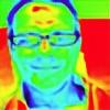 waldomalan's avatar