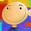 waldomatus's avatar