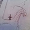 Waldorfianknight's avatar
