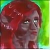 Waldratte's avatar