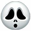waleed-baloch's avatar