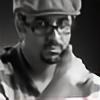 waleed-DP's avatar