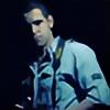 waleed2012's avatar