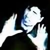 waleedkhan's avatar
