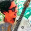 waleedmaalik's avatar