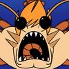 waleedtariqmmd's avatar