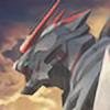waLek05's avatar