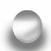 walendo's avatar