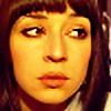 Waleria's avatar