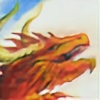 WalesDragon-2012's avatar