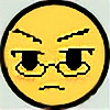 walesplz's avatar