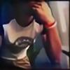 waleytong's avatar