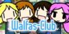 Walfas-Club's avatar