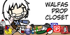 Walfas-PropCloset's avatar