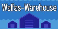Walfas-Warehouse's avatar