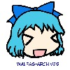WalfasArchives's avatar