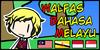 WalfasBahasaMelayu