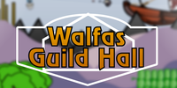 WalfasGuildHall's avatar