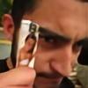 WalfordMasters's avatar
