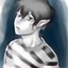 walfort's avatar