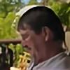 Walhydra's avatar