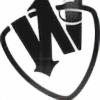 walidos86's avatar