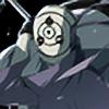 Walkenn's avatar
