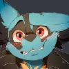 walker-dark's avatar