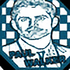 walker-paul's avatar