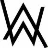 Walker1119's avatar