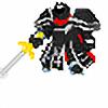 Walker93's avatar