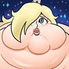 walkercook12's avatar