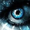 walkerelaine's avatar