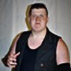 walkerhayes's avatar