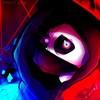 WalkerKris's avatar