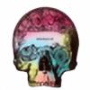 WalkerLegger's avatar
